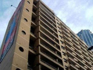 /chileapart-apartment/hotel/santiago-cl.html?asq=jGXBHFvRg5Z51Emf%2fbXG4w%3d%3d
