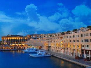 /es-es/citadel-azur-resort/hotel/hurghada-eg.html?asq=vrkGgIUsL%2bbahMd1T3QaFc8vtOD6pz9C2Mlrix6aGww%3d