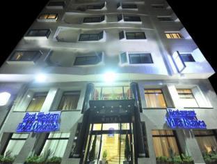 /best-western-hotel-colombe/hotel/oran-dz.html?asq=5VS4rPxIcpCoBEKGzfKvtBRhyPmehrph%2bgkt1T159fjNrXDlbKdjXCz25qsfVmYT