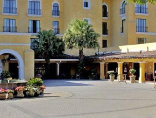 /costa-rica-marriott-hotel-san-jose/hotel/san-jose-cr.html?asq=jGXBHFvRg5Z51Emf%2fbXG4w%3d%3d