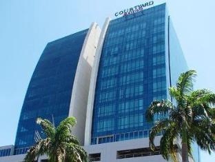 /pt-pt/courtyard-by-marriott-guayaquil/hotel/guayaquil-ec.html?asq=5VS4rPxIcpCoBEKGzfKvtE3U12NCtIguGg1udxEzJ7mpjoFtD%2fpKk6eVotSOzE4iHosuG2cXdAA5lcsWm8Wgy5wRwxc6mmrXcYNM8lsQlbU%3d