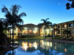/cresta-golfview-hotel/hotel/lusaka-zm.html?asq=jGXBHFvRg5Z51Emf%2fbXG4w%3d%3d
