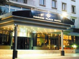 /dunav-plaza-hotel/hotel/ruse-bg.html?asq=jGXBHFvRg5Z51Emf%2fbXG4w%3d%3d