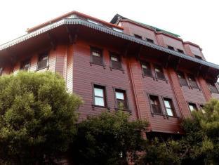 Dersaadet Hotel Istanbul