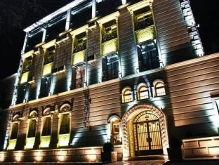 /east-legend-panorama-hotel/hotel/baku-az.html?asq=GzqUV4wLlkPaKVYTY1gfioBsBV8HF1ua40ZAYPUqHSahVDg1xN4Pdq5am4v%2fkwxg