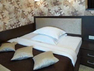 /eney-hotel/hotel/lviv-ua.html?asq=jGXBHFvRg5Z51Emf%2fbXG4w%3d%3d