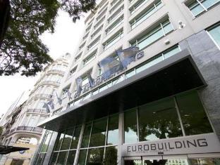 /pt-pt/eurobuilding-hotel-boutique-buenos-aires/hotel/buenos-aires-ar.html?asq=jGXBHFvRg5Z51Emf%2fbXG4w%3d%3d