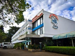 /sentrim-boulevard-hotel/hotel/nairobi-ke.html?asq=jGXBHFvRg5Z51Emf%2fbXG4w%3d%3d