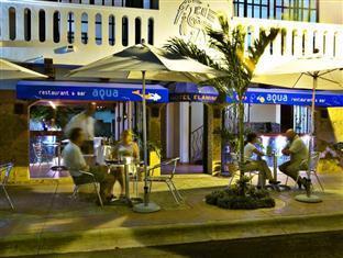 /flamingo-hotel/hotel/cozumel-mx.html?asq=jGXBHFvRg5Z51Emf%2fbXG4w%3d%3d