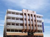 Flora Al Souq Hotel: