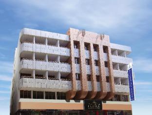 플로라 알 수크 호텔