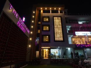 /cs-cz/the-solitaire-express/hotel/dehradun-in.html?asq=jGXBHFvRg5Z51Emf%2fbXG4w%3d%3d