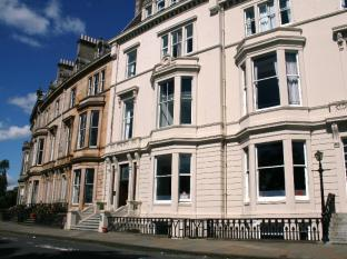 Glasgow Youth Hostel - SYHA Hostelling Scotland