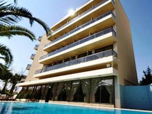 /it-it/golden-sun-hotel/hotel/athens-gr.html?asq=jGXBHFvRg5Z51Emf%2fbXG4w%3d%3d