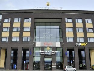 /golden-tulip-parkstad-kerkrade-heerlen-aken/hotel/kerkrade-nl.html?asq=jGXBHFvRg5Z51Emf%2fbXG4w%3d%3d