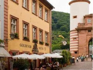 /hotel-goldener-hecht/hotel/heidelberg-de.html?asq=jGXBHFvRg5Z51Emf%2fbXG4w%3d%3d