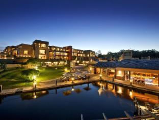 /oubaai-hotel-golf-and-spa/hotel/george-za.html?asq=GzqUV4wLlkPaKVYTY1gfimLa2A4GktPVw68GMmB8Zpqx1GF3I%2fj7aCYymFXaAsLu