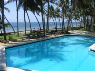 /kenya-bay-beach-hotel/hotel/mombasa-ke.html?asq=GzqUV4wLlkPaKVYTY1gfioBsBV8HF1ua40ZAYPUqHSahVDg1xN4Pdq5am4v%2fkwxg