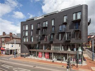 /kspace-serviced-apartments-the-sinclair-building-sheffield/hotel/sheffield-gb.html?asq=jGXBHFvRg5Z51Emf%2fbXG4w%3d%3d