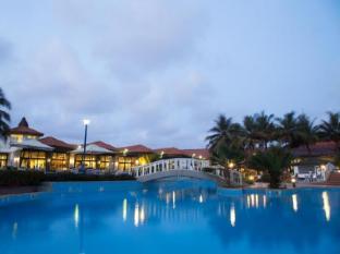 /la-palm-royal-beach-hotel/hotel/accra-gh.html?asq=GzqUV4wLlkPaKVYTY1gfioBsBV8HF1ua40ZAYPUqHSahVDg1xN4Pdq5am4v%2fkwxg