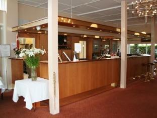 /nl-nl/hotel-la-tour/hotel/aarhus-dk.html?asq=vrkGgIUsL%2bbahMd1T3QaFc8vtOD6pz9C2Mlrix6aGww%3d