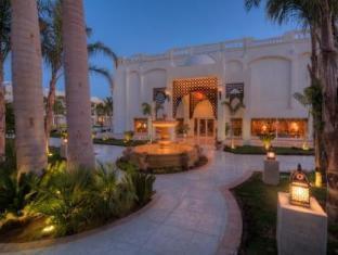 /ko-kr/le-royale-sonesta-collection-luxury-resort-sharm-el-sheikh/hotel/sharm-el-sheikh-eg.html?asq=vrkGgIUsL%2bbahMd1T3QaFc8vtOD6pz9C2Mlrix6aGww%3d