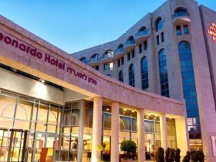 /fi-fi/leonardo-jerusalem-hotel/hotel/jerusalem-il.html?asq=m%2fbyhfkMbKpCH%2fFCE136qQsbdZjlngZlEwNNSkCZQpH81exAYH7RH9tOxrbbc4vt