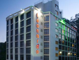 /leonardo-hotel-tiberias/hotel/tiberias-il.html?asq=jGXBHFvRg5Z51Emf%2fbXG4w%3d%3d