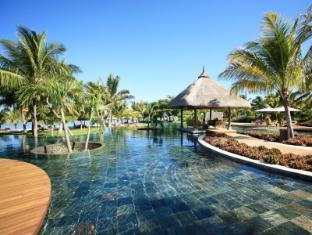 /lux-le-morne/hotel/mauritius-island-mu.html?asq=5VS4rPxIcpCoBEKGzfKvtBRhyPmehrph%2bgkt1T159fjNrXDlbKdjXCz25qsfVmYT