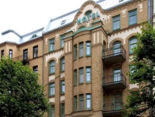 /nl-nl/hotel-lorensberg-sweden-hotels/hotel/gothenburg-se.html?asq=vrkGgIUsL%2bbahMd1T3QaFc8vtOD6pz9C2Mlrix6aGww%3d