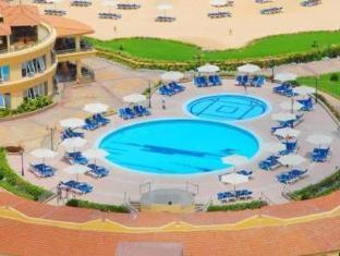 /mediterranean-azur-hotel/hotel/alexandria-eg.html?asq=jGXBHFvRg5Z51Emf%2fbXG4w%3d%3d