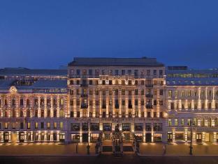 /fi-fi/corinthia-hotel-saint-petersburg/hotel/saint-petersburg-ru.html?asq=vrkGgIUsL%2bbahMd1T3QaFc8vtOD6pz9C2Mlrix6aGww%3d