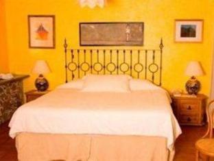 /it-it/el-meson-de-los-poetas/hotel/guanajuato-mx.html?asq=vrkGgIUsL%2bbahMd1T3QaFc8vtOD6pz9C2Mlrix6aGww%3d