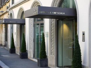 /nl-nl/milano-scala-hotel/hotel/milan-it.html?asq=jGXBHFvRg5Z51Emf%2fbXG4w%3d%3d