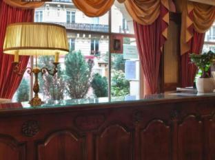 /it-it/hotel-minerve/hotel/paris-fr.html?asq=m%2fbyhfkMbKpCH%2fFCE136qYKPnFXPOnScWw2rQq69WyEQip4Svz%2blurhSbKD%2bJugI