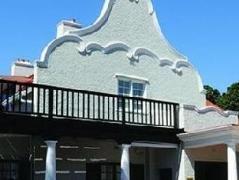 Hotel Rutland Lodge - South Africa Discount Hotels