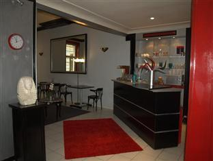 /sv-se/hotel-montgrand/hotel/marseille-fr.html?asq=vrkGgIUsL%2bbahMd1T3QaFc8vtOD6pz9C2Mlrix6aGww%3d