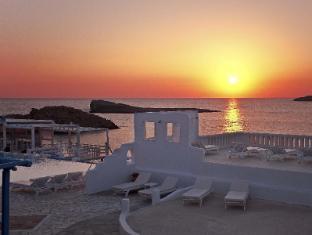 /es-es/mykonos-star-hotel/hotel/mykonos-gr.html?asq=vrkGgIUsL%2bbahMd1T3QaFc8vtOD6pz9C2Mlrix6aGww%3d