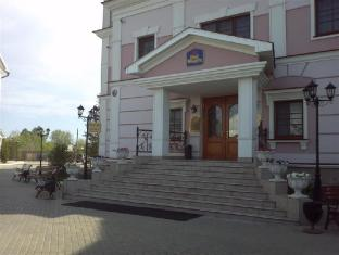 /fr-fr/rt-hotel-nikolaevsky-posad/hotel/suzdal-ru.html?asq=vrkGgIUsL%2bbahMd1T3QaFc8vtOD6pz9C2Mlrix6aGww%3d