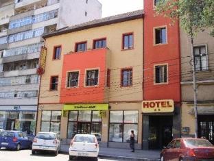 /hostel-nord/hotel/timisoara-ro.html?asq=5VS4rPxIcpCoBEKGzfKvtBRhyPmehrph%2bgkt1T159fjNrXDlbKdjXCz25qsfVmYT
