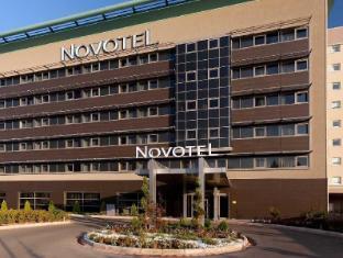 /novotel-kayseri/hotel/kayseri-tr.html?asq=jGXBHFvRg5Z51Emf%2fbXG4w%3d%3d
