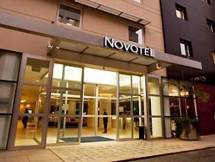 /novotel-lima/hotel/lima-pe.html?asq=jGXBHFvRg5Z51Emf%2fbXG4w%3d%3d