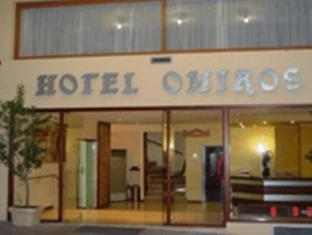 /it-it/omiros-hotel/hotel/athens-gr.html?asq=jGXBHFvRg5Z51Emf%2fbXG4w%3d%3d
