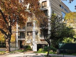 /park-plaza-apartments/hotel/santiago-cl.html?asq=5VS4rPxIcpCoBEKGzfKvtBRhyPmehrph%2bgkt1T159fjNrXDlbKdjXCz25qsfVmYT