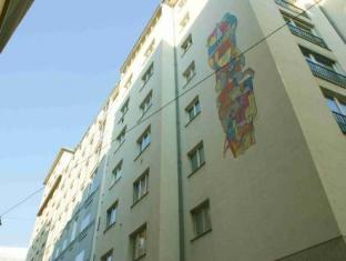 /pension-dr-geissler/hotel/vienna-at.html?asq=jGXBHFvRg5Z51Emf%2fbXG4w%3d%3d