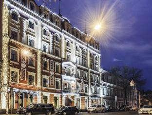 /podol-plaza-hotel/hotel/kiev-ua.html?asq=jGXBHFvRg5Z51Emf%2fbXG4w%3d%3d