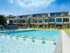 Premier Hotel Knysna | South Africa Budget Hotels