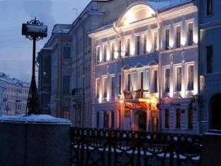 /fi-fi/pushka-inn-hotel/hotel/saint-petersburg-ru.html?asq=vrkGgIUsL%2bbahMd1T3QaFc8vtOD6pz9C2Mlrix6aGww%3d