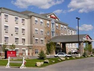 /ramada-high-river/hotel/high-river-ab-ca.html?asq=jGXBHFvRg5Z51Emf%2fbXG4w%3d%3d