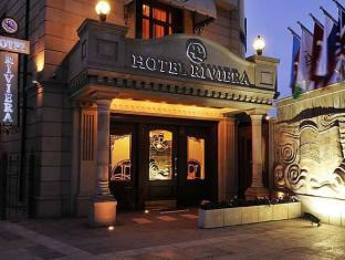 /de-de/riviera-hotel/hotel/baku-az.html?asq=jGXBHFvRg5Z51Emf%2fbXG4w%3d%3d